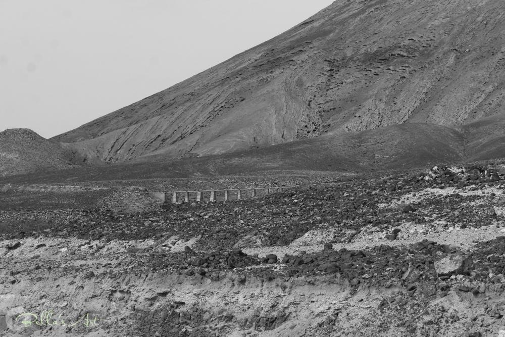 Fuerteventura Inseltour - La Oliva