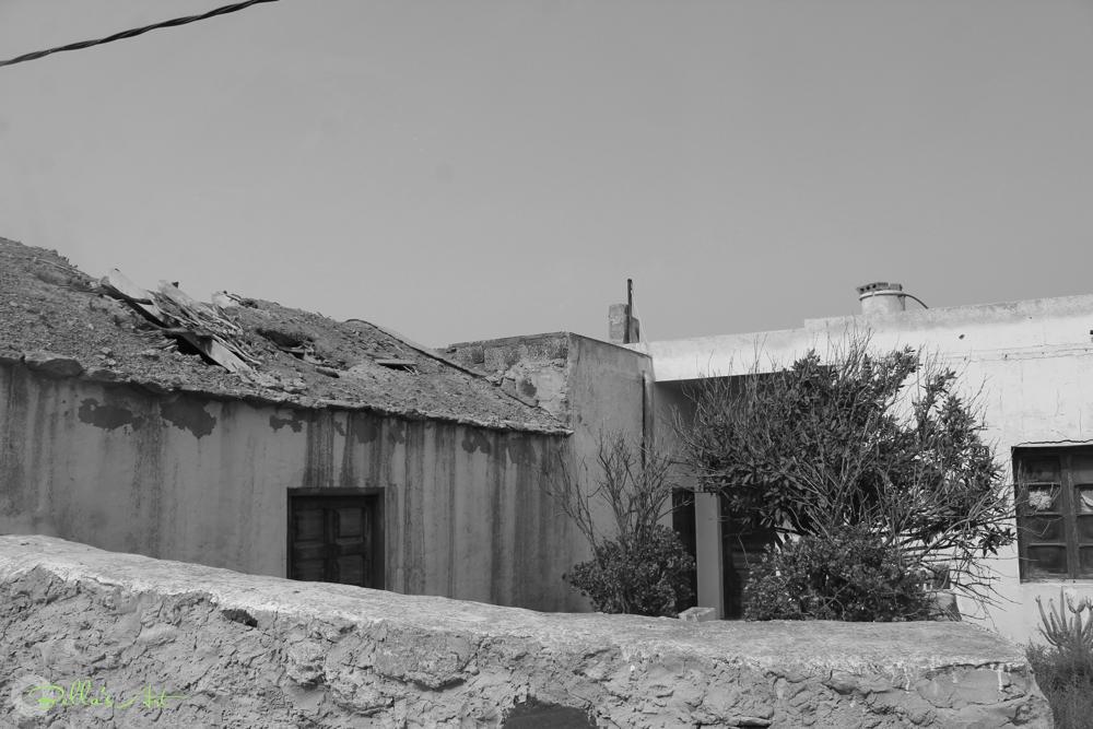 Fuerteventura Inseltour-Flash