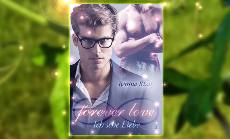 forever love – Ich seh Liebe