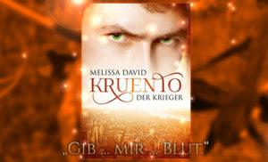 Kruento – Der Krieger