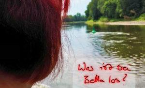 Was ist bei Bella los? – Teil 1